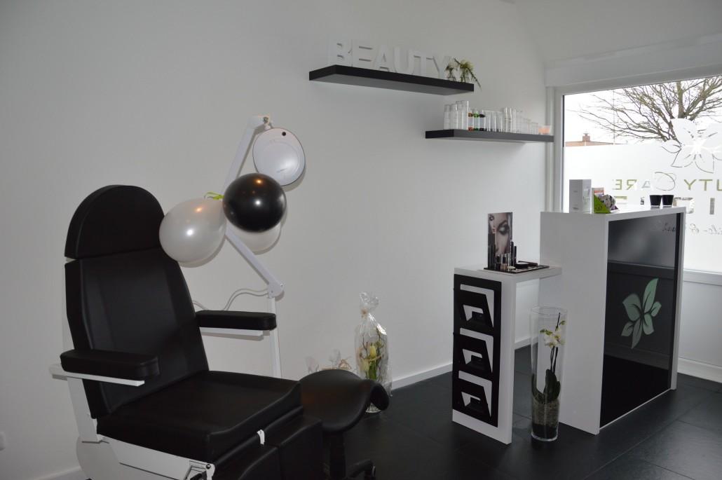Pedicure Stoel Goedkoop : De salon beauty care anique