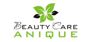 Beauty Care Anique