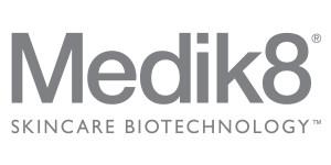 Logo-medik8