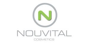 Logo-nouvital