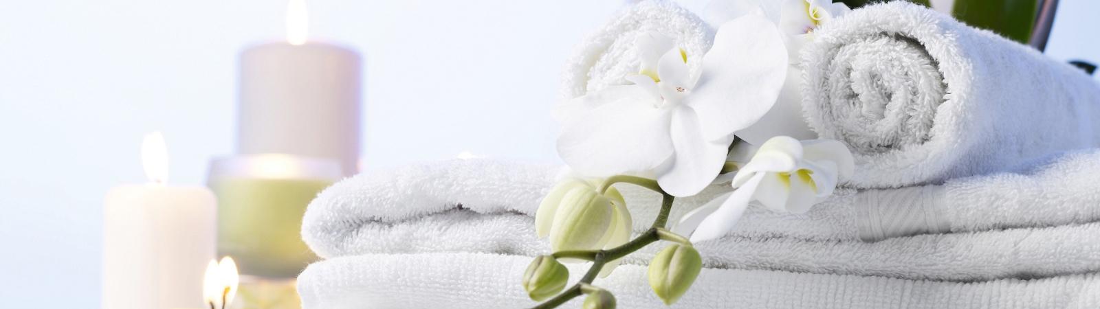 Beauty Care Anique